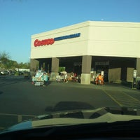 Photo taken at Costco by Jeff M. on 3/25/2013