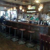 Foto scattata a Brannigan's Pub da Jeff M. il 6/21/2013