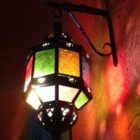 รูปภาพถ่ายที่ Bar Cocktail โดย Ira S. เมื่อ 12/20/2012