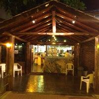 Foto tirada no(a) Doca's Restaurante por Gustavo M. em 12/26/2012