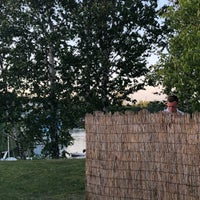 Снимок сделан в Soho Country Club пользователем Irina P. 5/27/2018
