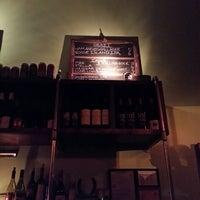 3/9/2013にHerbrockoneがHam & Eggs Tavernで撮った写真