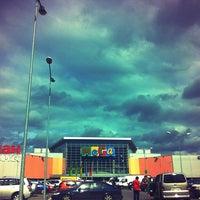 Foto diambil di MEGA Mall oleh Ksenya G. pada 8/10/2013