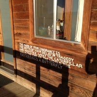 Hermitage @ 29 Palms Inn