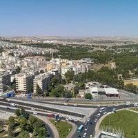 Das Foto wurde bei Nevali Hotel von Serkan K. am 9/30/2013 aufgenommen