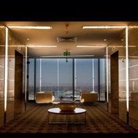 7/30/2013 tarihinde By  Ç O P U Rziyaretçi tarafından Ostimpark Business Hotel'de çekilen fotoğraf