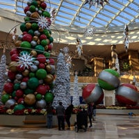 MGM National Harbor - Oxon Hill, MD