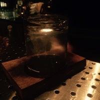 Foto scattata a Victoria Brown Bar da Hernan C. il 11/30/2014