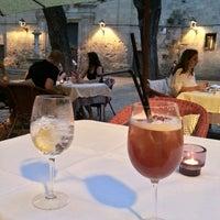 Foto diambil di Hotel Neri oleh I G. pada 7/16/2013
