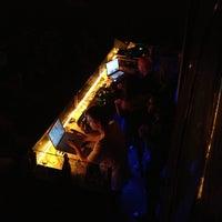 รูปภาพถ่ายที่ Voodoo Motel โดย Tuisted V. เมื่อ 2/10/2013