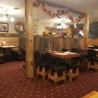 The Old Log Cabin Restaurant 22 Tips From 377 Visitors