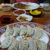 Foto tomada en Chil Chon Gak Korean Restaurant por フェイスーちゃん ✰ el 8/19/2015