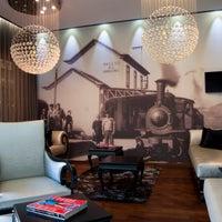 12/22/2012 tarihinde Hotel Alendouroziyaretçi tarafından Hotel Alendouro'de çekilen fotoğraf