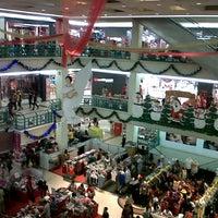 Foto diambil di Mega Mall oleh Rendy C. pada 1/5/2013