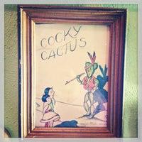 Das Foto wurde bei Bragg's Factory Diner von Suzanne M. am 10/10/2013 aufgenommen