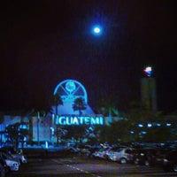 Foto scattata a Shopping Iguatemi da Italo G. il 4/28/2013