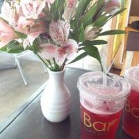 Foto scattata a T|Bar da Hadit C. il 5/13/2013