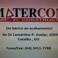 matercon