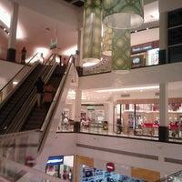 Foto scattata a Parque Shopping Barueri da Cáira S. il 1/10/2013