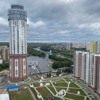 Яхт клуб маяк москва отзывы юлия варра клуб в москве