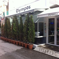 2/2/2013にYiğitがOlympos Cafe & Barで撮った写真
