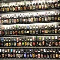 Снимок сделан в Czech Beer Museum Prague пользователем Yasemin E. 7/21/2018
