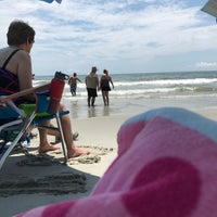 Image added by Olivia S at On The Beach By The Atlantic