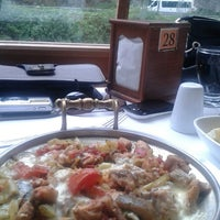 8/28/2013 tarihinde Özge N.ziyaretçi tarafından Dere Butik Otel ve Restaurant'de çekilen fotoğraf