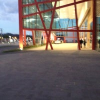 Photo prise au Norte Shopping par Sharon R. le5/1/2012