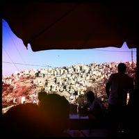 Das Foto wurde bei Books@cafe von Krix B. am 10/15/2011 aufgenommen