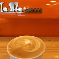 Foto tirada no(a) Fix Café por Davor M. em 1/13/2014