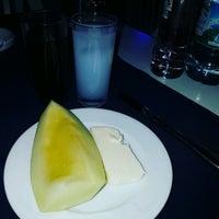 1/6/2017にHani F.がçimenoğlu mavi restaurantで撮った写真