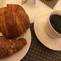 Photo taken at Hotel Perseo Firenze by Sahsenem E. on 2/1/2018
