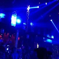 F3 Club - Nightclub
