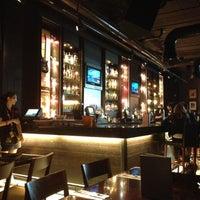 Hard Rock Cafe Köln Themenrestaurant In Köln