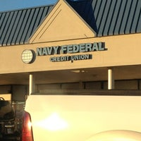 Navy Federal Credit Union 12520 Dillingham Square