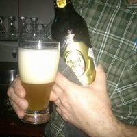 Foto tirada no(a) Botechno ROCK Beer por Luiz T. em 5/5/2013