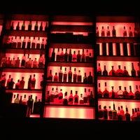 Foto tirada no(a) Bar Joys por Сергей Ф. em 4/20/2013