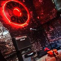 Foto tirada no(a) 12 Bar Club por Stefan em 6/13/2013