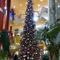 12/30/2012にDmitri E.がSolaris Keskusで撮った写真