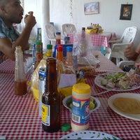 Foto tomada en Mariscos El Choforo por Jaime A. el 9/30/2012