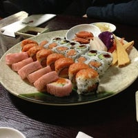 Cool Teaneck Sushi Buffet Teaneck Nj Download Free Architecture Designs Embacsunscenecom