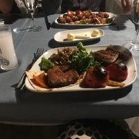 8/15/2018 tarihinde Elif E.ziyaretçi tarafından BeyMira Et&kebap'de çekilen fotoğraf