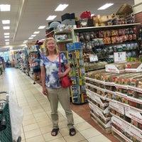 Christmas Tree Shops - Gift Shop in Nashua