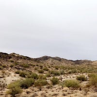 Photo taken at South Mountain Hiking Trails by Carmen R. on 3/10/2018