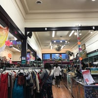 a8b1526ab ... Photo taken at Buffalo Exchange by Tyler H. on 8/20/2017 ...