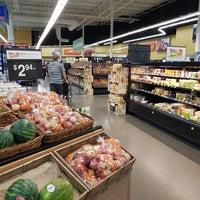 Walmart Supercenter - Chandler, AZ