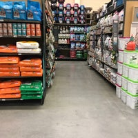 Photo taken at Petco by Taryna B. on 11 28 2018 72b70b3ddf182