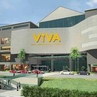 รูปภาพถ่ายที่ Viva Home โดย Mohd Faizal A. เมื่อ 1/25/2013