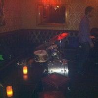 Foto scattata a Seventy7 Lounge da Steve H. il 7/22/2013